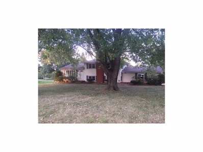 9617 Skyway Dr, Wadsworth, OH 44281 - MLS#: 3942731