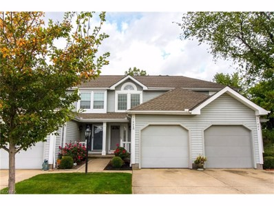 1190 Brookline Pl UNIT B, Willoughby, OH 44094 - MLS#: 3942779