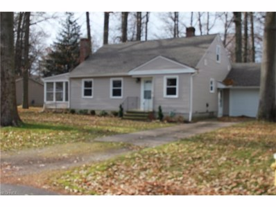 118 Herrmann Dr, Avon Lake, OH 44012 - MLS#: 3942803