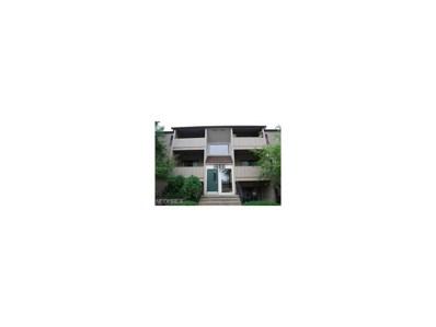 1650 Cedarwood Dr UNIT 335, Westlake, OH 44145 - MLS#: 3942889