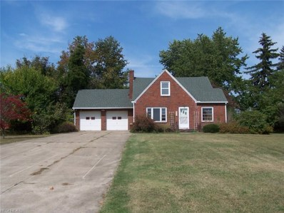 9890 W High St, Orrville, OH 44667 - MLS#: 3942913