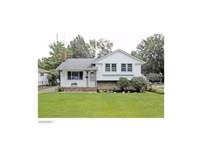 5665 Decker Rd, North Olmsted, OH 44070 - MLS#: 3942915
