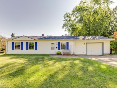 3693 Northport Dr, Stow, OH 44224 - MLS#: 3942951