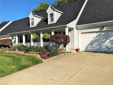 37539 Ocean Reef, Willoughby, OH 44094 - MLS#: 3943087