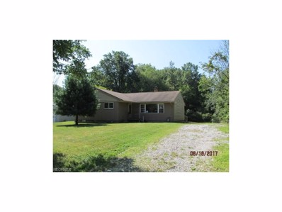 1599 Royalwood Rd, Broadview Heights, OH 44147 - MLS#: 3943216