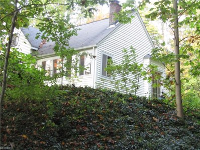 5277 State Route 534, Windsor, OH 44099 - MLS#: 3943236