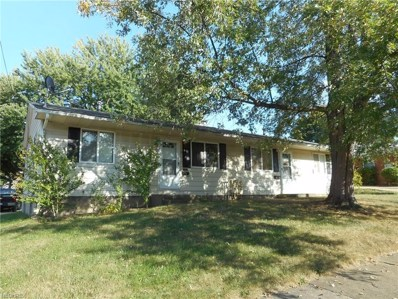 391 Montrose Ave, Akron, OH 44310 - MLS#: 3943242