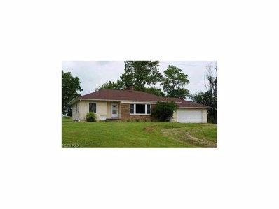 4343 State Route 14, Ravenna, OH 44266 - MLS#: 3943247