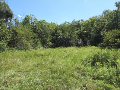 Middle Hill Rd, Waverly, WV 26184 - MLS#: 3943310