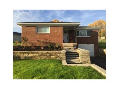 678 Overlook Dr, Wintersville, OH 43953 - MLS#: 3943311