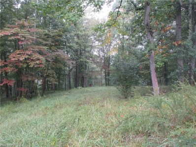 Campbell, Other, WV 26170 - MLS#: 3943313