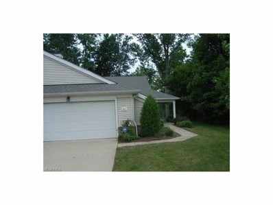80 Community Dr, Avon Lake, OH 44012 - MLS#: 3943315