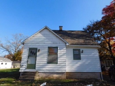 225 Matta Ave, Youngstown, OH 44509 - MLS#: 3943558