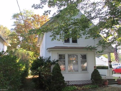 1012 Main St, Grafton, OH 44044 - MLS#: 3943570