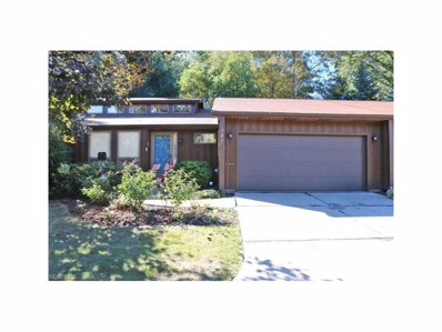 707 Greenwood Blvd, Wooster, OH 44691 - MLS#: 3943629