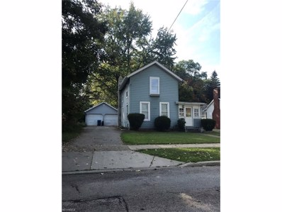 112 Chestnut St, Painesville, OH 44077 - MLS#: 3943634