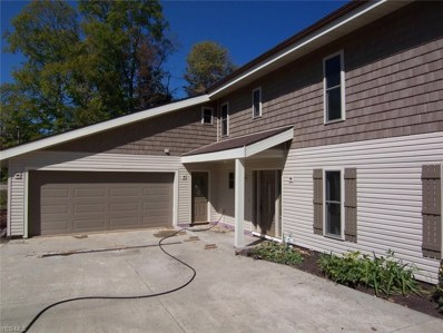 1968 Calabria Ln, Roaming Shores, OH 44084 - MLS#: 3943669