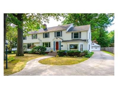 1730 Canterbury Rd, Westlake, OH 44145 - MLS#: 3943673