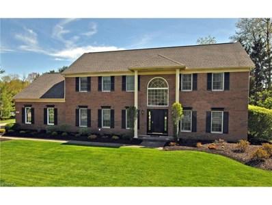 8962 Woodstone Dr, Brecksville, OH 44141 - MLS#: 3943697