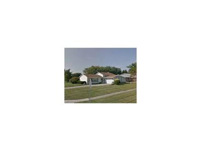 20265 Glenwood Ln, Strongsville, OH 44149 - MLS#: 3943745