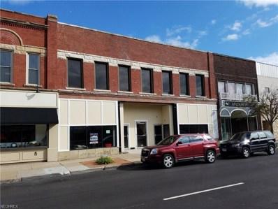 637 Broadway Ave, Lorain, OH 44052 - MLS#: 3943819