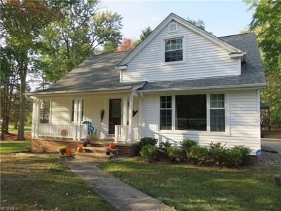 18159 Hunt Rd, Strongsville, OH 44136 - MLS#: 3943923