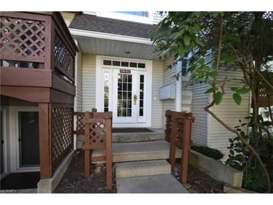 1390 Cedarwood Dr UNIT C3, Westlake, OH 44145 - MLS#: 3943933