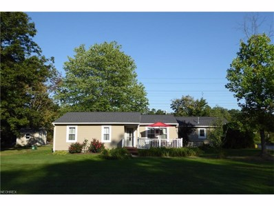 12087 Bardwell Dr, Chesterland, OH 44026 - MLS#: 3944093