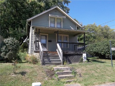 2139 Armco, Zanesville, OH 43701 - MLS#: 3944134