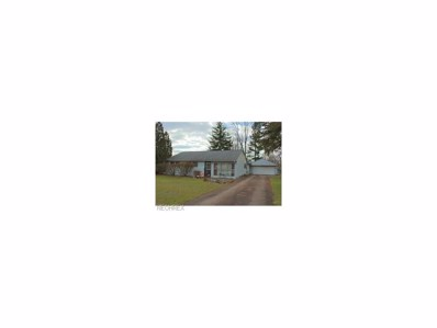 1880 Hillsdale Dr, Twinsburg, OH 44087 - MLS#: 3944149