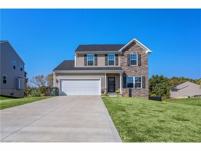 570 Athens Ave, Wadsworth, OH 44281 - MLS#: 3944180