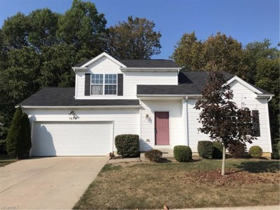 1672 Brentwood Dr, Wooster, OH 44691 - MLS#: 3944348