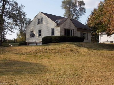 7511 Dueber Ave SOUTHWEST, East Sparta, OH 44626 - MLS#: 3944352