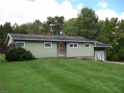 3245 N Willow, Zanesville, OH 43701 - MLS#: 3944414