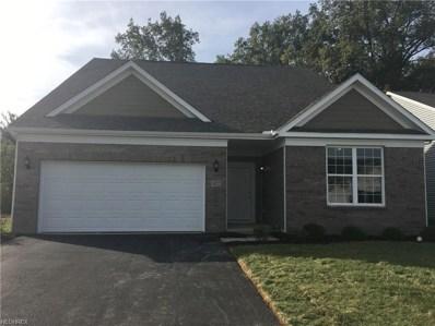Zeller, Pickerington, OH 43147 - MLS#: 3944469