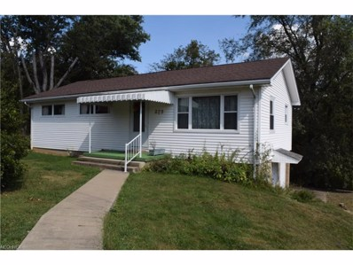 229 4th Ave, Bellaire, OH 43906 - MLS#: 3944472
