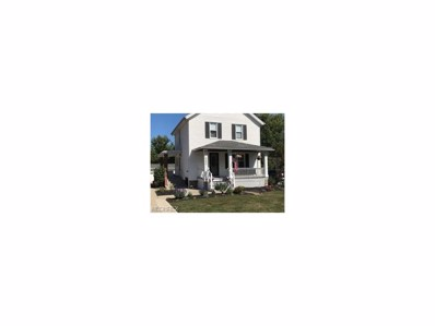 4507 Telhurst Rd, South Euclid, OH 44121 - MLS#: 3944503