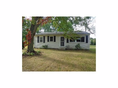 4194 Tapper Rd, Norton, OH 44203 - MLS#: 3944540
