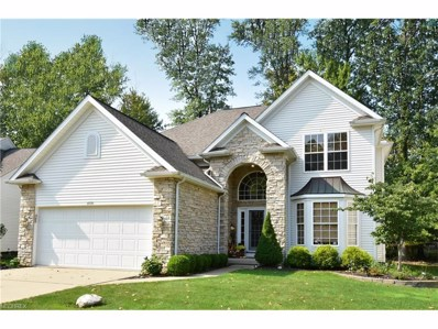 650 Brownstone Cir, Avon Lake, OH 44012 - MLS#: 3944583