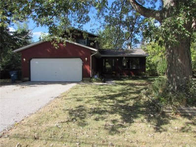 356 Maple Ave, Sheffield Lake, OH 44054 - MLS#: 3944600