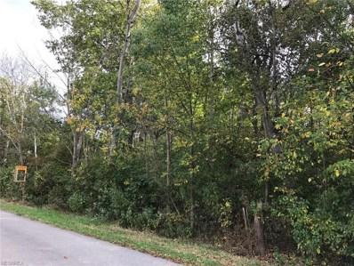 Cooper, Lowellville, OH 44436 - MLS#: 3944655