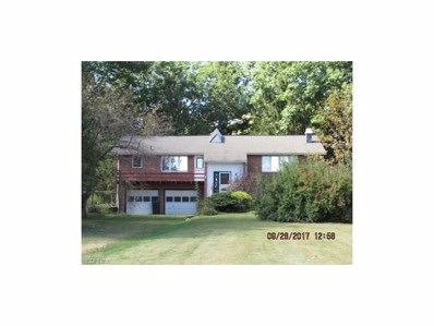 9352 River Styx Rd, Wadsworth, OH 44281 - MLS#: 3944697