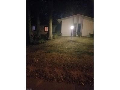 1236 Romayne Dr, Akron, OH 44313 - MLS#: 3944710