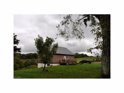 89800 Tr 138, Jewett, OH 44301 - MLS#: 3944870