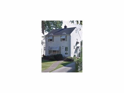 1131 Piermont Rd, South Euclid, OH 44121 - MLS#: 3944895
