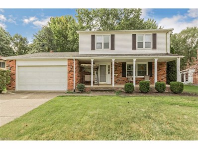 8762 Norwood Dr, Mentor, OH 44060 - MLS#: 3944921