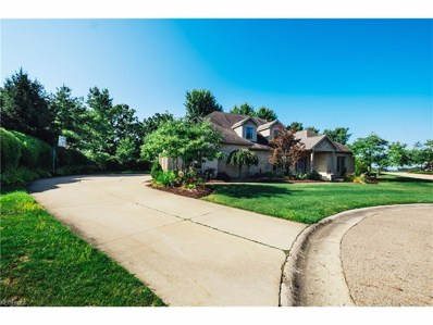 6431 Dunwoody Cir NORTHWEST, Canton, OH 44718 - MLS#: 3944924