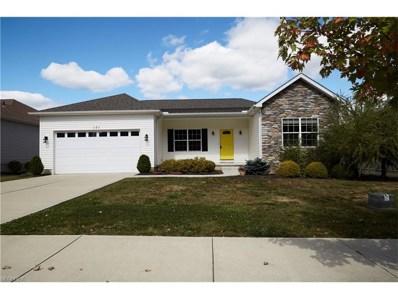 171 Boulder Blvd, Peninsula, OH 44264 - MLS#: 3944960