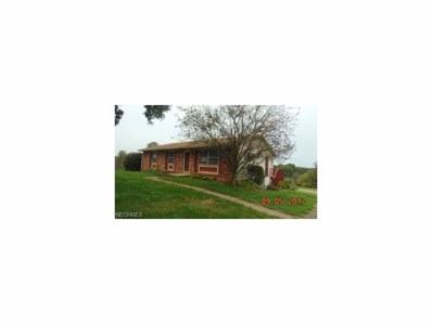 3085 Primrose Dr, Zanesville, OH 43701 - MLS#: 3945040