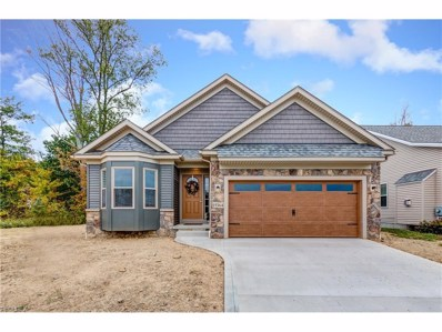 15364 Knox, Middlefield, OH 44062 - MLS#: 3945046